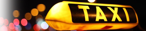 taxi_banner